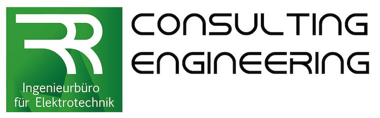 Reiter Consulting Engineering - Ingenieurbüro für Elektrotechnik |