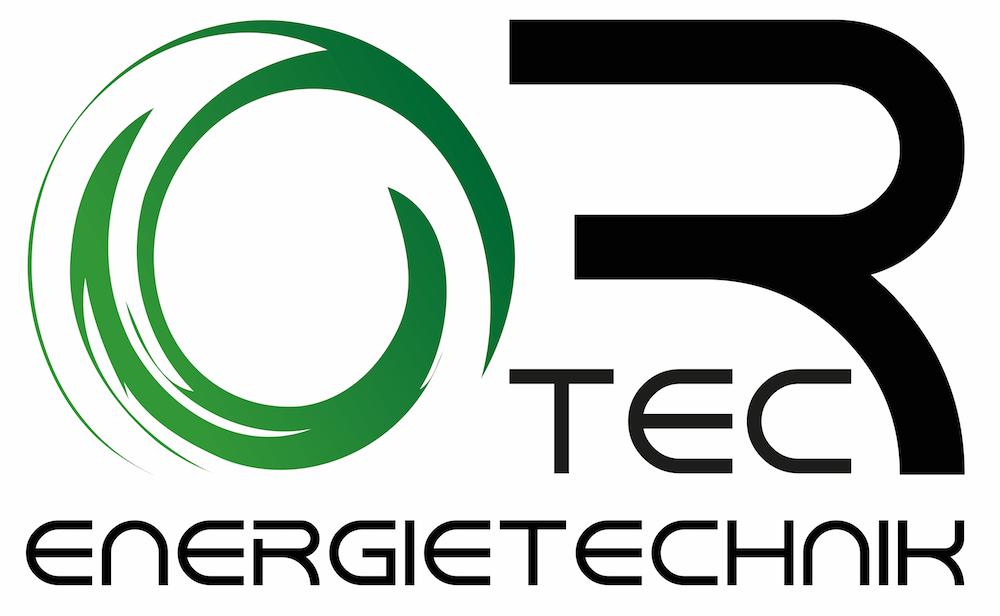 Logo des Fachverbandes